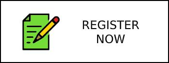 Register_now.jpg